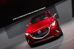 Mazda Hazumi (3)