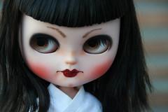 Keiko (ID)
