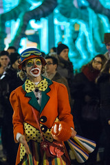 """Carnevale putignano  (58) • <a style=""""font-size:0.8em;"""" href=""""http://www.flickr.com/photos/92529237@N02/13011875793/"""" target=""""_blank"""">View on Flickr</a>"""