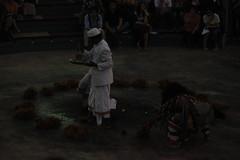 IMG_1721 (rfna70) Tags: travel vacation bali holiday indonesia island tropical uluwatu kecakdance tarikecak