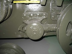 """Fiat M13-40 (40) • <a style=""""font-size:0.8em;"""" href=""""http://www.flickr.com/photos/81723459@N04/13030730004/"""" target=""""_blank"""">View on Flickr</a>"""