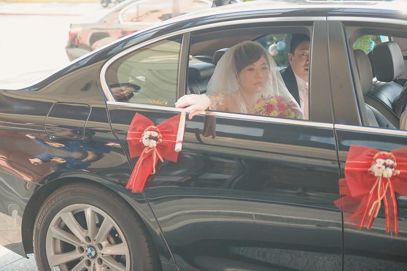 13426647563_b0a49fd563_b- 婚攝小寶,婚攝,婚禮攝影, 婚禮紀錄,寶寶寫真, 孕婦寫真,海外婚紗婚禮攝影, 自助婚紗, 婚紗攝影, 婚攝推薦, 婚紗攝影推薦, 孕婦寫真, 孕婦寫真推薦, 台北孕婦寫真, 宜蘭孕婦寫真, 台中孕婦寫真, 高雄孕婦寫真,台北自助婚紗, 宜蘭自助婚紗, 台中自助婚紗, 高雄自助, 海外自助婚紗, 台北婚攝, 孕婦寫真, 孕婦照, 台中婚禮紀錄, 婚攝小寶,婚攝,婚禮攝影, 婚禮紀錄,寶寶寫真, 孕婦寫真,海外婚紗婚禮攝影, 自助婚紗, 婚紗攝影, 婚攝推薦, 婚紗攝影推薦, 孕婦寫真, 孕婦寫真推薦, 台北孕婦寫真, 宜蘭孕婦寫真, 台中孕婦寫真, 高雄孕婦寫真,台北自助婚紗, 宜蘭自助婚紗, 台中自助婚紗, 高雄自助, 海外自助婚紗, 台北婚攝, 孕婦寫真, 孕婦照, 台中婚禮紀錄, 婚攝小寶,婚攝,婚禮攝影, 婚禮紀錄,寶寶寫真, 孕婦寫真,海外婚紗婚禮攝影, 自助婚紗, 婚紗攝影, 婚攝推薦, 婚紗攝影推薦, 孕婦寫真, 孕婦寫真推薦, 台北孕婦寫真, 宜蘭孕婦寫真, 台中孕婦寫真, 高雄孕婦寫真,台北自助婚紗, 宜蘭自助婚紗, 台中自助婚紗, 高雄自助, 海外自助婚紗, 台北婚攝, 孕婦寫真, 孕婦照, 台中婚禮紀錄,, 海外婚禮攝影, 海島婚禮, 峇里島婚攝, 寒舍艾美婚攝, 東方文華婚攝, 君悅酒店婚攝, 萬豪酒店婚攝, 君品酒店婚攝, 翡麗詩莊園婚攝, 翰品婚攝, 顏氏牧場婚攝, 晶華酒店婚攝, 林酒店婚攝, 君品婚攝, 君悅婚攝, 翡麗詩婚禮攝影, 翡麗詩婚禮攝影, 文華東方婚攝