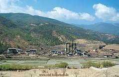 2014-03-27-Thimpu-Paro-29