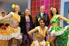 IMG_6454 (Le Plessis-Robinson) Tags: arts danse cocktail soirée et loisirs robinson zouk antilles 2014 plessis acras antillaise galilée