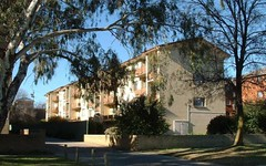 18/52 Trinculo Place, Queanbeyan ACT