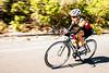 Tri_Trisoul (practica)-49 (Angel_AF_Garcia) Tags: color bicycle cycling venezuela bicicleta playa nadar ciclismo deporte af fotografia triathlon garcias carrera fotografo correr bicibleta photograpy natacion triatlon trisoul afgarcia