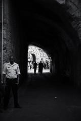 saturday of lights - 29 (Nabil Darwish) Tags: life portrait blackandwhite streets monochrome faces jerusalem streetphotography streetportrait portraiture bnw oldcity blackandwhitephotography eastersaturday blackandwhitestreetphotography oldcityofjerusalem photographybynabildarwishcopyright2014allrightsreserved