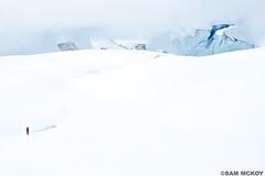 DSC_2999 (sammckoy.com) Tags: expedition spring skiing britishcolumbia glacier pemberton manateerange voc coastmountains skimountaineering wildplaces lillooeticefield mckoy skitraverse chilkolake sammckoy stanleysmithdivide samckoy samuelmckoy