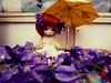 Good morning sunshine (JoséDay) Tags: flowers balkon lente bloemen purplerain lathyrus purpleflowers perfectbeauty funwithdolls flickrhearts colouryourworld panasonicdmctz10 creativetabletopgroup toyinaframetuesdaygroup smörgåsbordgroup