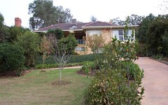 771 Forrest Hill Avenue, Albury NSW