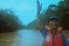 Helmsman (bayualamfoto) Tags: rescue film photography team flood ishootfilm portra masjid kuantan pahang catastrophe filem filmphotography temerloh wakaf filmcommunity believefilm kuantanku banjerosquad