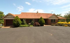 77 Morrow Place, Bathurst NSW