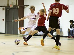 KLEB2802 (bil_kleb) Tags: sports boys youth virginia action soccer indoor legacy futsal u13 u14