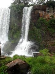 Iguazu (Arg)-73