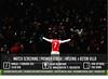 AIS Yogyakarta #AIS @AIS_JOGJA: Match screening| EPL |Arsenal V Aston Villa Minggu, 1/2/2015 20:00WIB @Kedai_Nusantara nusantara, HTM 8rb free drink sDRSOLakmsF