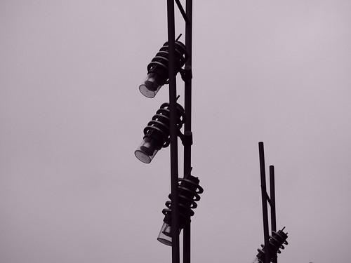 lampe_01