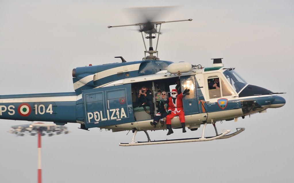 Elicottero Lamborghini : The world s best photos of gallardo and polizia flickr