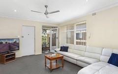 7/6 Letitia Street, Oatley NSW