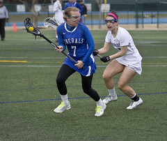 CNU Christopher Newport University Captains Washington & Lee Generals Lexington Virginia women's lacrosse NCAA college (cnu_sports) Tags: news college sports canon captains virginia washington women university lexington christopher womens newport va lee lacrosse ncaa generals cnu washingtonlee 60d