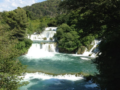 Krka National Park (Nacionalni park Krka), Lozovac, Croatia (virt_) Tags: park trip travel family friends summer vacation waterfall travels europe wasserfall july croatia national salto foss cachoeira catarata adriatic croatie summertrip krka hrvatska cascada kroatie dalmatia dalmacija cascata waterval croatiatrip dalmacia kroatië summertravel 2013 krkanationalpark lozovac croatiatravel croatiavacation krkanationalparkcroatia europesummertrip šibenskokninskažupanija 2013kroatie croatiafamilyvacation travellingcroatia 2013croatie croatiatravels croatiafriendsvacation cascatakrka cascatakrkahrvatska croatiafamilytrip croatiabeachvacation