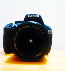 canon 1200d (rk_4111) Tags: camera canon lens gear evolution 1855 1200d
