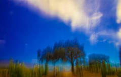 edwinloyolaNewYorkPortfolioReviewSummer03 (Edwin Loyola) Tags: autumn winter summer abstract fall nature seasons fineart fourseasons icm esl intentionalcameramovement edwinsloyola edwinloyola edwinloyolaphotography eslphotography