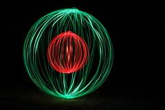 _MG_0725 (Melissa Macgill) Tags: lightpainting orb outback sa southaustralia