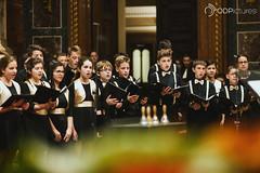 IMG_9458 (ODPictures Art Studio LTD - Hungary) Tags: music male saint choir canon eos concert basilica report ephraim magyar hungarian 6d orientale lumen 2016 efrem szent odpictures orbandomonkoshu odpictureshu