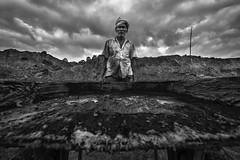 Untitled (Robinraj.M) Tags: india robin nikon ngc wideangle tokina worker chennai tamilnadu southindia roi cwc icapture incredibleindia thirumazhisai tokina1116 robinraj rootsofindia chennaiweekendclickers nikond7100 robinrajm robinclicks robinsclick robinclick robinsclicks cwc515