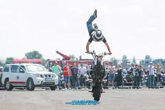 Deň motorkárov - MTTV-55