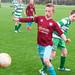12s Trim Celtic v Parlkvilla FC April 23, 2016 14