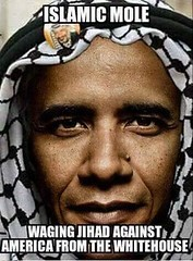 obama jihadi mole (tomwoods47) Tags: from holocaust taken motto just dont be didnt campaign doomed hitlers happen exactly obamas hopechange httpswwwpinterestcompinarugqapwritbos7qgdjhqx5a9x1y2xoiwxe5vn3iututtxdj5c94k
