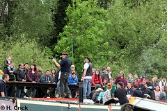 ricky_fest13_may2016(IMG_9190) (Heczone) Tags: 22 21 may herfordshire 2016 aquadrome rickycanalfestival