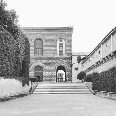 italy #tuscany #boboli #giardinodiboboli #palazzopitti #spring... (ER-Photo) Tags: italy art architecture spring palace tuscany boboli blackandwhitephotography palazzopitti giardinodiboboli medicifamily uploaded:by=flickstagram instagram:photo=12188549995902613872204679691