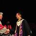 20160519_Graduation_1653