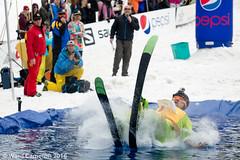 wardc_160523_4643.jpg (wardacameron) Tags: canada snowboarding skiing alberta banffnationalpark sunshinevillage slushcup jeffreymikolojow costumeninjaturtle pondskimmingsports