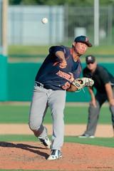 _M6A2171 (wandzura) Tags: ca waves baseball pitcher stockton chandlerblanchard