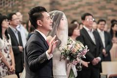 wenwal_204 (PeterLim Photography) Tags: wedding photography wenwaltweds