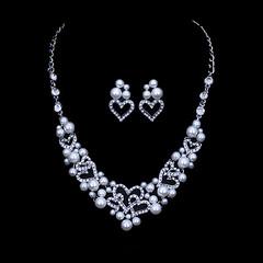 Brautschmuck-Set (mybijouterie) Tags: wedding bride jewelry bridal hochzeit heiraten perlenschmuck schmuckset brautschmuck hochzeitsschmuck strassschmuck brautschmuckset hochzeitsschmuckset