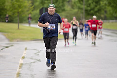 IMG_3288eFB (Kiwibrit - *Michelle*) Tags: school for high maine travis augusta miles mills 5k 2016 cony 053016