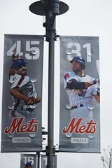 IMG_9957 (ShellyS) Tags: nyc newyorkcity baseball queens banners mets citifield
