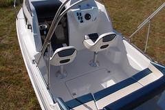 Aqua-Royal-550-Cruiser-Cabrio-Beifahrersitz (rene.stini) Tags: boot aqua wasser mercury royal polen mritz femis kabine stini klpinsee angelboot ausenbord freizeitboot kajtboot neuboot bootsoutlet