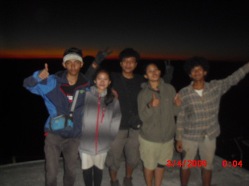 "Pengembaraan Sakuntala ank 26 Merbabu & Merapi 2014 • <a style=""font-size:0.8em;"" href=""http://www.flickr.com/photos/24767572@N00/26888750520/"" target=""_blank"">View on Flickr</a>"