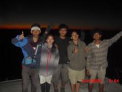 "Pengembaraan Sakuntala ank 26 Merbabu & Merapi 2014 • <a style=""font-size:0.8em;"" href=""http://www.flickr.com/photos/24767572@N00/26888750520/"" target=""_blank"">View on Flickr</a>"