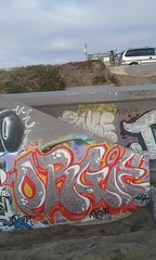 orgie (MOB IN DA BAY) Tags: california street urban art cali graffiti artist calif cal graff northern nor
