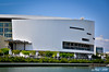 American Airlines Arena... Maybe one day, Air France Arena???? (La Pom ) Tags: america town downtown florida miami centre united down arena american mia states airlines ville unis floride etats amériques