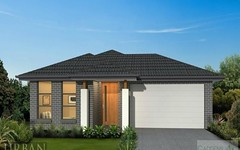 Lot 955 White Cedar Avenue, Claremont Meadows NSW