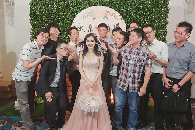 台北婚攝, 婚禮攝影, 婚攝, 婚攝守恆, 婚攝推薦, 維多利亞, 維多利亞酒店, 維多利亞婚宴, 維多利亞婚攝, Vanessa O-147