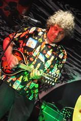 Farouche ZO & the Electric Boys by Pirlouiiiit 13052016 (Pirlouiiiit - Concertandco.com) Tags: marseille concert live gig inter 2016 intermdiaire pirlouiiiit farouchezo 13052016 farouchezotheelectricboys