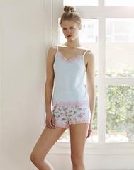 N01132 (Promise Collection) Tags: underwear clnica suave maternal pijama sujetador camisola neceser corpio sujetadorpushup pijamacmodo pijamapromise neceserdeviajepromise